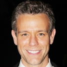 Adam Pascal and Stars of SOMETHING ROTTEN! to Headline BROADWAY AT W This Today