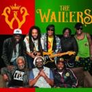 The Wailers Return to Fox Theatre