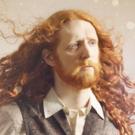 EDINBURGH 2017: BWW Q&A- Alasdair Beckett-King