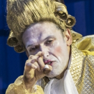 BWW Review: A TALE OF TWO CITIES, Regent's Park Open Air Theatre
