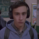 VIDEO: Netflix Debuts Trailer and Key Art For New Series ATYPICAL