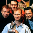 THE LEAGUE OF GENTLEMEN to Present the 2017 lastminute.com Edinburgh Comedy Awards