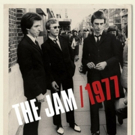 The Jam '1977' 40th Anniversary Box Set To Be Released This October Photo