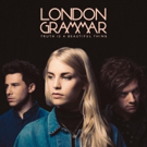 London Grammar to Perform on CBS THIS SATURDAY MORNING, 8/5
