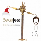 BEAU JEST Coming Soon to The Greenbelt Arts Center Photo