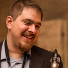 Todd Marcus Quintet and St. Petersburg Piano Quartet to Play Music Mountain This August