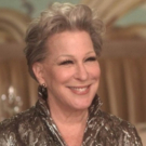 VIDEO: Bette Midler Contemplates Return to Broadway Following HELLO, DOLLY!