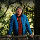 Animal Planet Premieres All-New Season of TREEHOUSE MASTERS 8/4