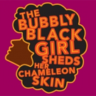 Casting Complete for 'BUBBLY BLACK GIRL' and REALLY ROSIE at Encores! Off-Center Photo