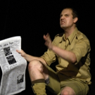 BWW Review: KOKODA at Star Theatres