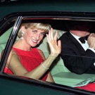 Smithsonian Chnnel to Honor Late Princess Diana with Two New Specials