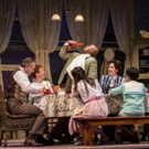 BWW Review: The Goodman's Nostalgic AH, WILDERNESS!