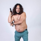 Comedian Felipe Esparza Kicks Off BAD DECISIONS Tour at Fox Theatre