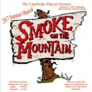 The Canebrake Players to Present SMOKE ON THE MOUNTAIN