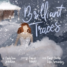 BRILLIANT TRACES Starts Tonight at Roy Arias Stage II Photo