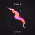 Irish Producer EMBRZ Reveals Acoustic Video for 'Heartlines' from his 'Progress' EP