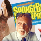 Something's Coming: Jump Into Fall With the Scoop on Broadway's Incoming Shows!