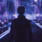 VIDEO: Visit the Oasis in the New READY PLAYER ONE Trailer