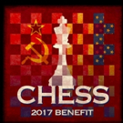 CHESS Brings Russian Collusion to Cleveland Theatre