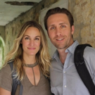 Explorers Philippe and Ashlan Cousteau Dive Into Thrilling New Travel Channel Series