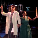 BWW Previews: SWEENEY TODD at Showstoppers