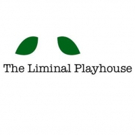 The Liminal Playhouse Sets Casts, Crews for 2017-18 Season, Featuring HIR, CLYBOURNE PARK and More