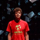BWW Review: THE CURIOUS INCIDENT OF THE DOG IN THE NIGHT-TIME at the Ahmanson Makes f Photo