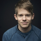 Andrew Keenan-Bolger Brings Solo Concert to Madison