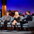 VIDEO: Willem Dafoe 'Accepts' Harry Connick Jr.'s TV Show Invitation