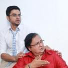 BWW Previews: LAST OVER  at Bal Gandharva Rang Mandir, Mumbai