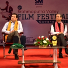 BWW Review: BRAHMAPUTRA VALLEY FILM FESTIVAL at Guwahati