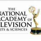 Charles Osgood to Receive Lifetime Achievement at News & Documentary EMMY AWARDS