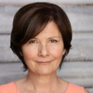 BWW Interview: Theatre Life with Mary Gordon Murray Photo