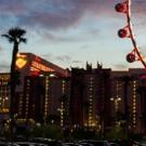 Caesars Entertainment Las Vegas Resorts Celebrate Fourth of July Weekend