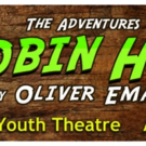Flint Youth Theatre Presents THE ADVENTURES OF ROBIN HOOD
