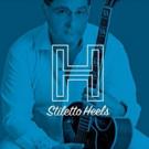 Guitarist H Allan Rocks Debut Single 'Stiletto Heels'