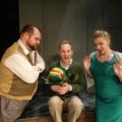 Bellevue Little Theatre Present LITTLE SHOP OF HORRORS