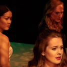 BWW Review: THE MISTRESS CYCLE at Creative Cauldron