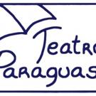 SOTTO VOCE, El Dia de los Muertos Celebrations and More Set for Teatro Paraguas' 14th Photo