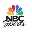 NBC Sports Teams with MRN for NASCAR XFinity Series Race Coverage from Watkins Glen