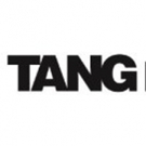 Tang Media Partners Acquires Open Road Films