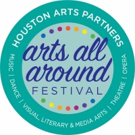 Mayor Turner Kicks Off First Annual Arts Festival
