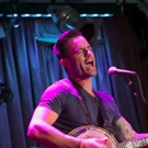 VIDEO: Ramin Karimloo Sings 'It All Fades Away' from THE BRIDGES OF MADISON COUNTY