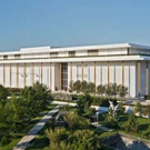 The Kennedy Center to Celebrate National Dance Day with Shows, Lessons, Music & More