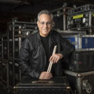 Max Weinberg's Jukebox to Bring Ultimate Request Show to White Eagle Hall