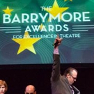 Theatre Philadelphia Announces 2017 Barrymore Award Nominees