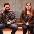 BWW Review:  See SUMMER SHORTS SERIES A at 59E59 Theaters Photo