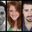 Random Acts Announces Casting for SLACK by Caitlin Turnage