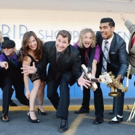 Horizon Foundation Sounds Of The City Presents Louis Prima, Jr. & The Witnesses