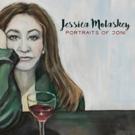 Jessica Molaskey's New Album PORTRAITS OF JONI Released Today